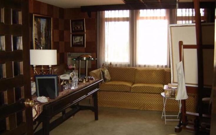 Foto de casa en venta en  , vista hermosa, cuernavaca, morelos, 390086 No. 14