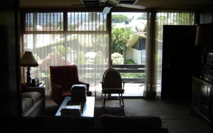 Foto de casa en venta en  , vista hermosa, cuernavaca, morelos, 390086 No. 15