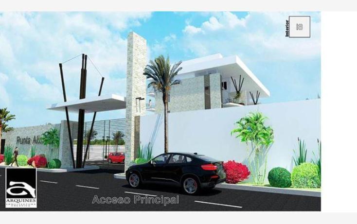 Foto de departamento en venta en  , vista hermosa, cuernavaca, morelos, 393039 No. 01