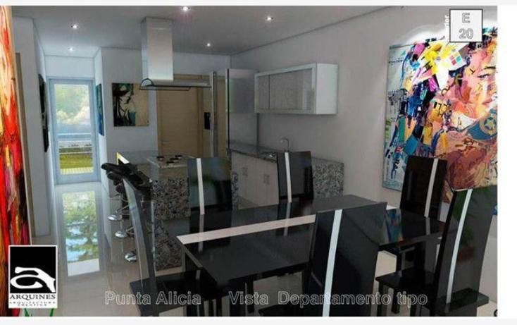 Foto de departamento en venta en  , vista hermosa, cuernavaca, morelos, 393039 No. 07