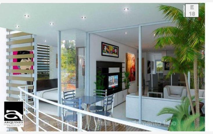 Foto de departamento en venta en  , vista hermosa, cuernavaca, morelos, 393039 No. 09