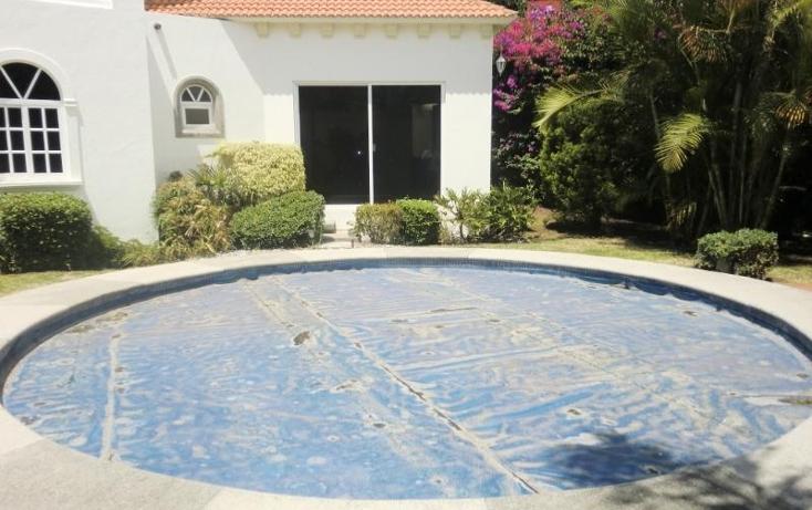 Foto de casa en renta en  , vista hermosa, cuernavaca, morelos, 396104 No. 05