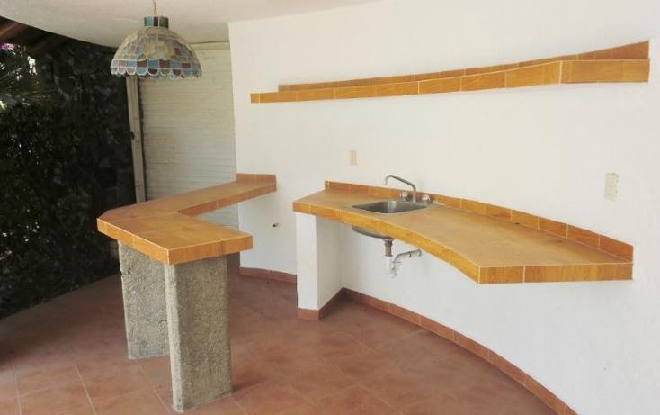 Foto de casa en renta en  , vista hermosa, cuernavaca, morelos, 396104 No. 07