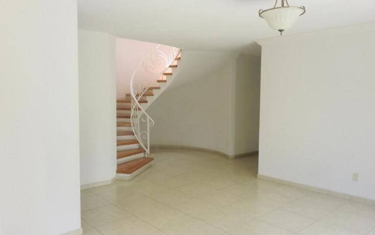 Foto de casa en renta en  , vista hermosa, cuernavaca, morelos, 396104 No. 10