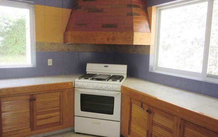 Foto de casa en renta en  , vista hermosa, cuernavaca, morelos, 396104 No. 13