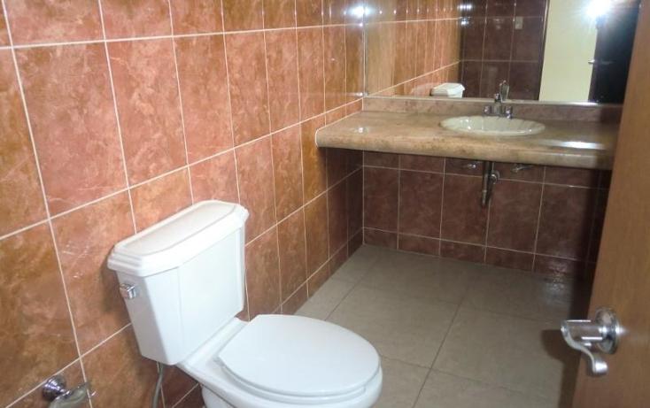 Foto de casa en renta en  , vista hermosa, cuernavaca, morelos, 396104 No. 18