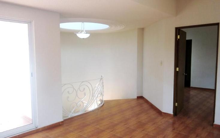 Foto de casa en renta en  , vista hermosa, cuernavaca, morelos, 396104 No. 19