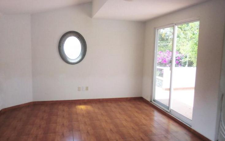 Foto de casa en renta en  , vista hermosa, cuernavaca, morelos, 396104 No. 20