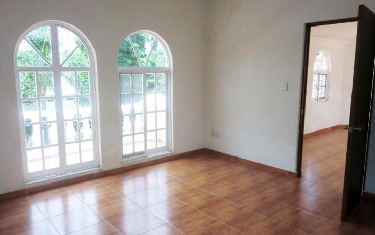 Foto de casa en renta en  , vista hermosa, cuernavaca, morelos, 396104 No. 21