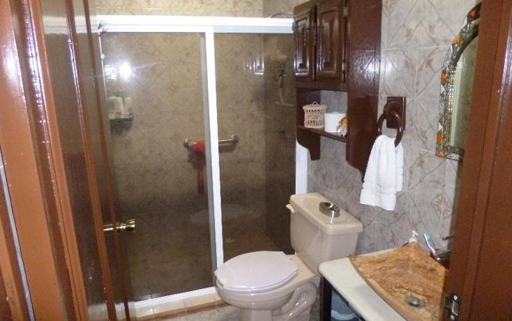Foto de casa en venta en  , vista hermosa, cuernavaca, morelos, 397398 No. 03
