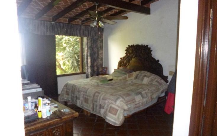 Foto de casa en venta en  , vista hermosa, cuernavaca, morelos, 397398 No. 04