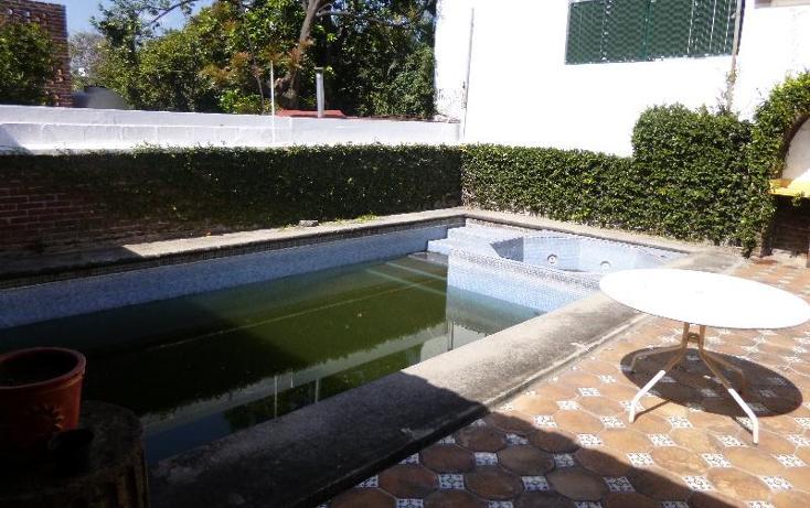 Foto de casa en venta en  , vista hermosa, cuernavaca, morelos, 397398 No. 05