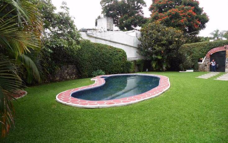 Foto de casa en venta en  , vista hermosa, cuernavaca, morelos, 4522723 No. 03
