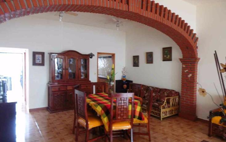 Foto de casa en venta en  , vista hermosa, cuernavaca, morelos, 4522723 No. 05