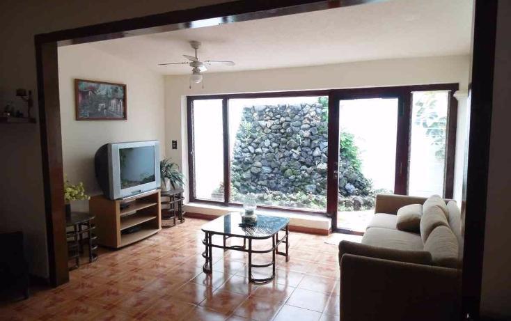 Foto de casa en venta en  , vista hermosa, cuernavaca, morelos, 4522723 No. 06