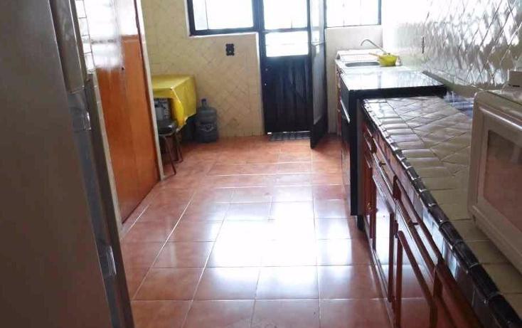 Foto de casa en venta en  , vista hermosa, cuernavaca, morelos, 4522723 No. 07