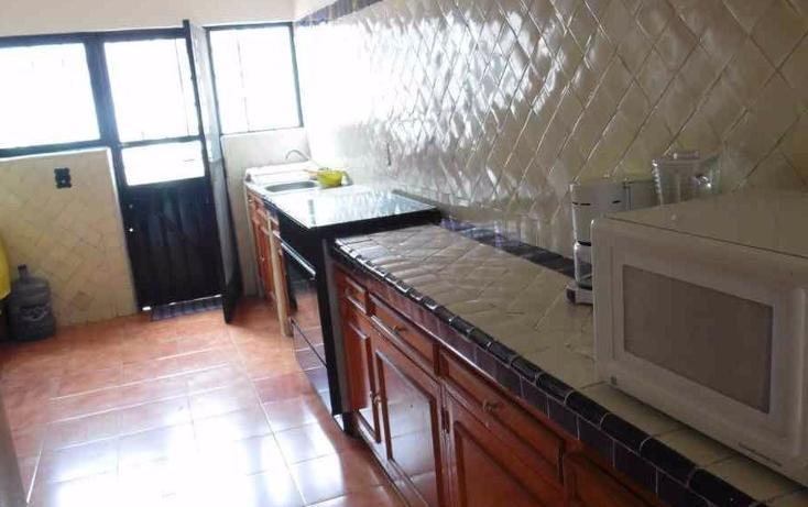 Foto de casa en venta en  , vista hermosa, cuernavaca, morelos, 4522723 No. 08