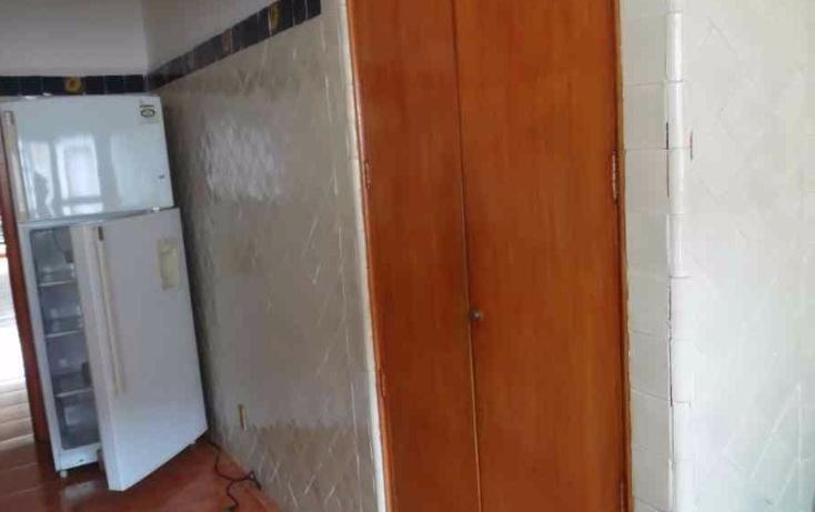 Foto de casa en venta en  , vista hermosa, cuernavaca, morelos, 4522723 No. 09