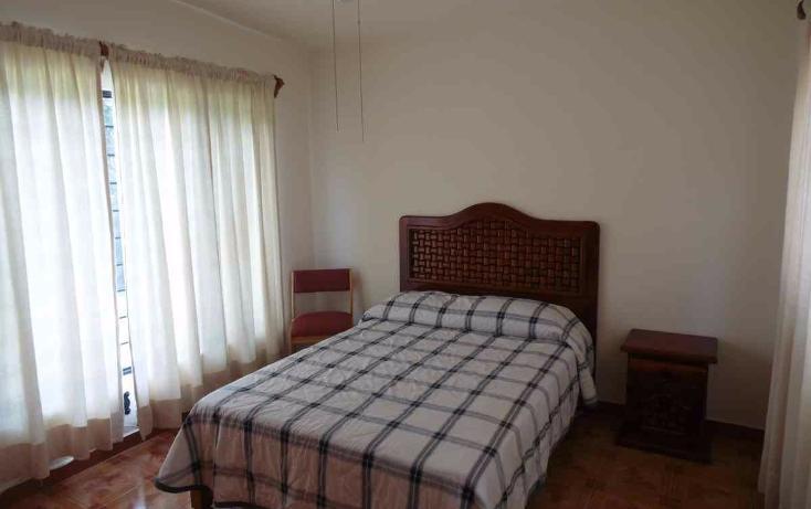 Foto de casa en venta en  , vista hermosa, cuernavaca, morelos, 4522723 No. 10