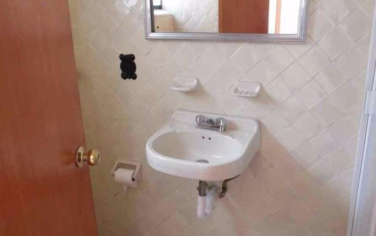 Foto de casa en venta en  , vista hermosa, cuernavaca, morelos, 4522723 No. 12