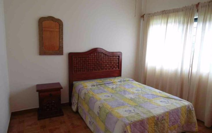 Foto de casa en venta en  , vista hermosa, cuernavaca, morelos, 4522723 No. 13