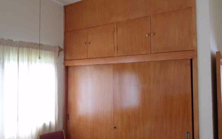 Foto de casa en venta en  , vista hermosa, cuernavaca, morelos, 4522723 No. 14