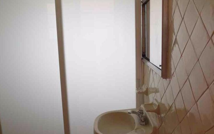 Foto de casa en venta en  , vista hermosa, cuernavaca, morelos, 4522723 No. 15