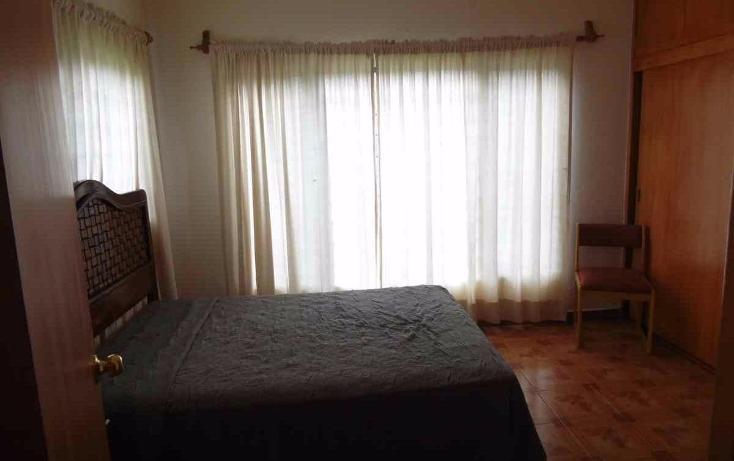 Foto de casa en venta en  , vista hermosa, cuernavaca, morelos, 4522723 No. 16
