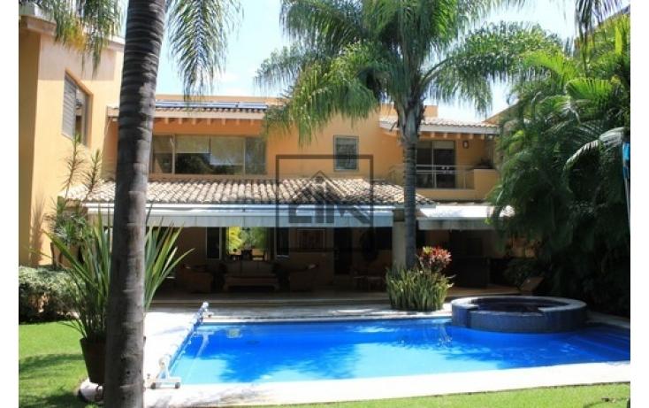 Foto de casa en venta en, vista hermosa, cuernavaca, morelos, 484314 no 01