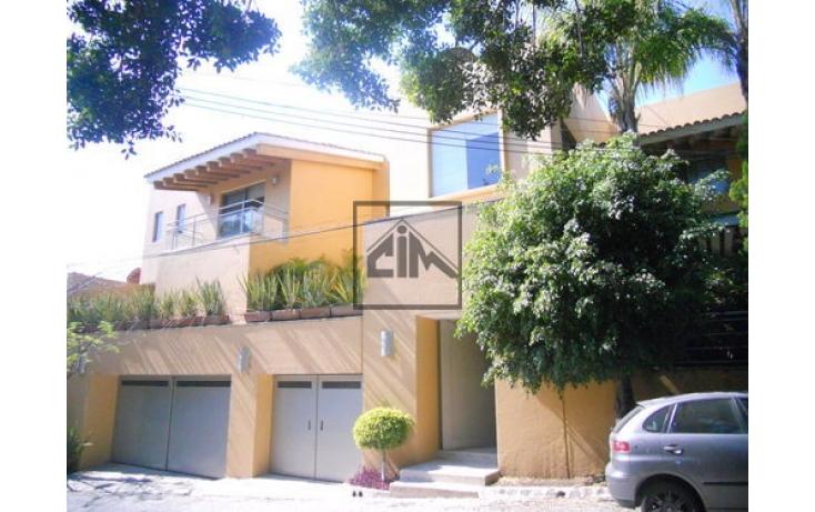 Foto de casa en venta en, vista hermosa, cuernavaca, morelos, 484314 no 02