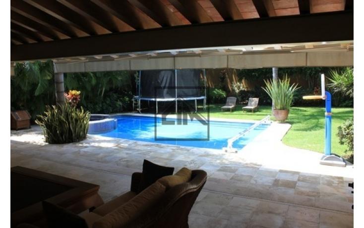 Foto de casa en venta en, vista hermosa, cuernavaca, morelos, 484314 no 03