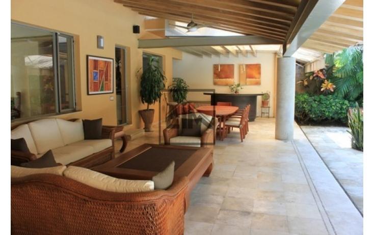Foto de casa en venta en, vista hermosa, cuernavaca, morelos, 484314 no 04