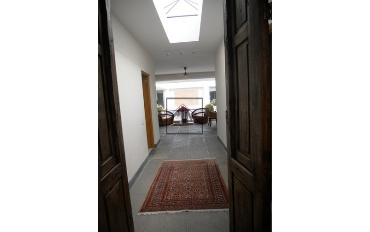 Foto de casa en venta en, vista hermosa, cuernavaca, morelos, 484314 no 05