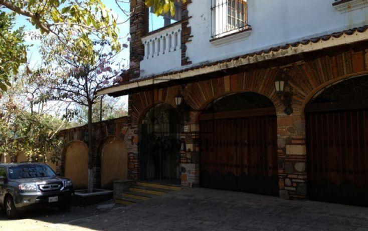 Foto de casa en venta en, vista hermosa, cuernavaca, morelos, 512350 no 01