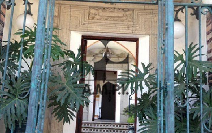 Foto de casa en venta en, vista hermosa, cuernavaca, morelos, 512350 no 02