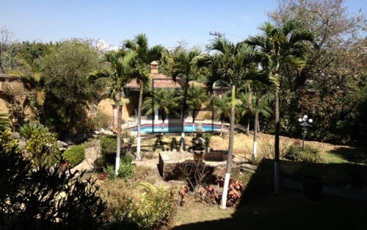 Foto de casa en venta en, vista hermosa, cuernavaca, morelos, 512350 no 03