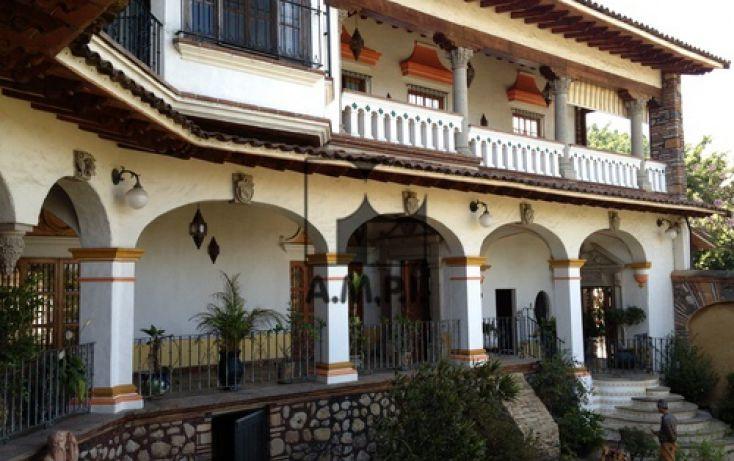 Foto de casa en venta en, vista hermosa, cuernavaca, morelos, 512350 no 04