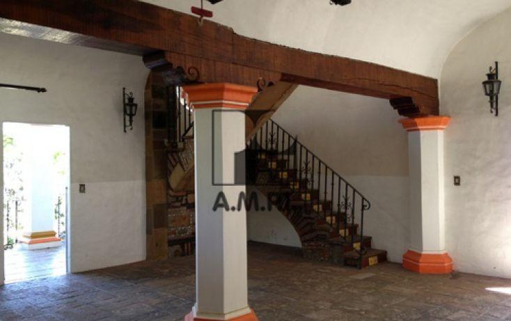 Foto de casa en venta en, vista hermosa, cuernavaca, morelos, 512350 no 07