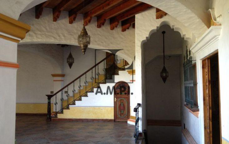 Foto de casa en venta en, vista hermosa, cuernavaca, morelos, 512350 no 08