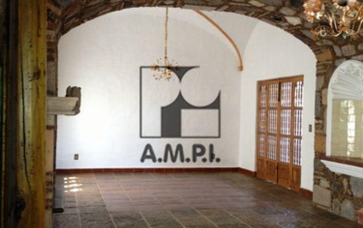 Foto de casa en venta en, vista hermosa, cuernavaca, morelos, 512350 no 09