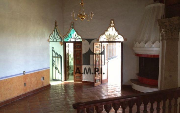 Foto de casa en venta en, vista hermosa, cuernavaca, morelos, 512350 no 10