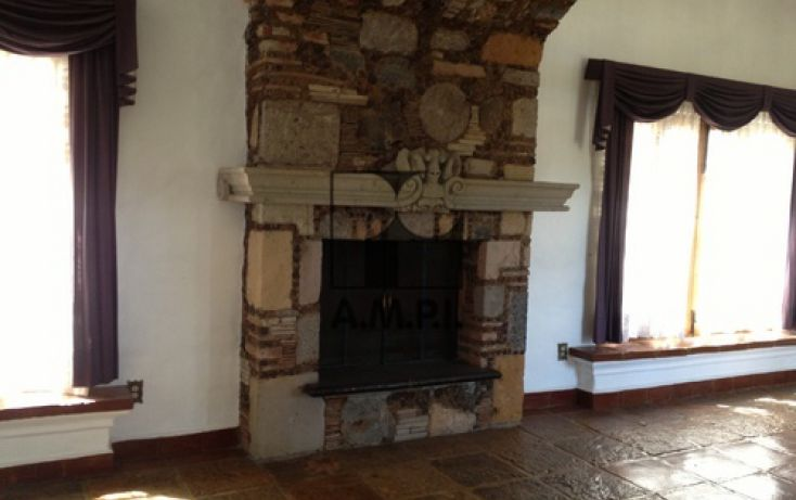 Foto de casa en venta en, vista hermosa, cuernavaca, morelos, 512350 no 11
