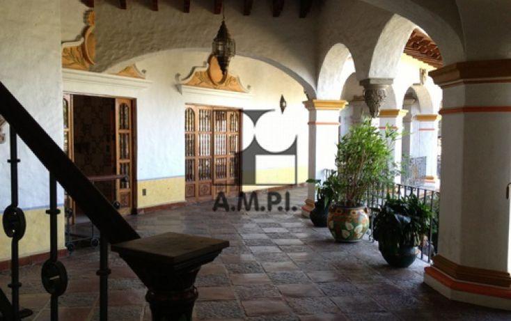 Foto de casa en venta en, vista hermosa, cuernavaca, morelos, 512350 no 12