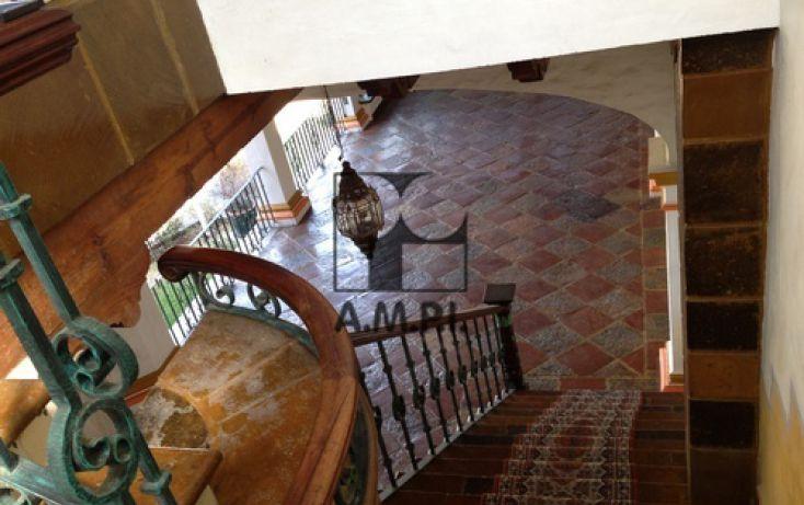 Foto de casa en venta en, vista hermosa, cuernavaca, morelos, 512350 no 14
