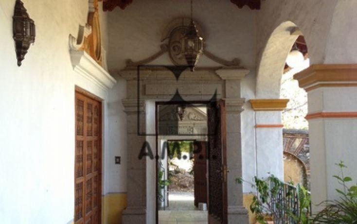 Foto de casa en venta en, vista hermosa, cuernavaca, morelos, 512350 no 15