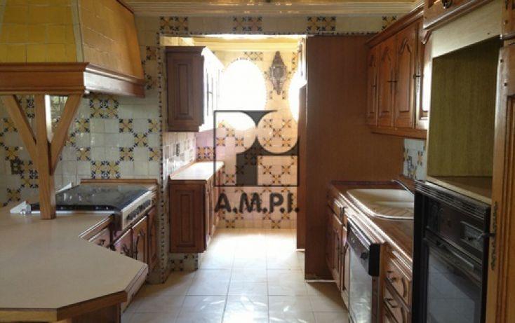 Foto de casa en venta en, vista hermosa, cuernavaca, morelos, 512350 no 16