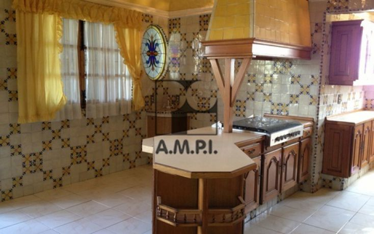 Foto de casa en venta en, vista hermosa, cuernavaca, morelos, 512350 no 17