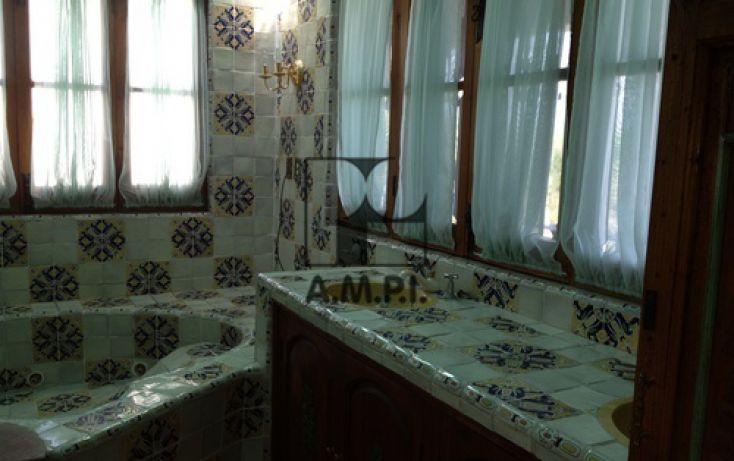 Foto de casa en venta en, vista hermosa, cuernavaca, morelos, 512350 no 18