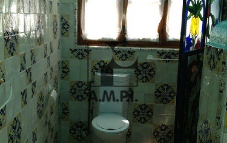 Foto de casa en venta en, vista hermosa, cuernavaca, morelos, 512350 no 19