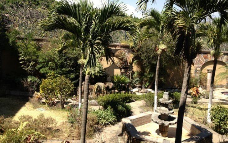 Foto de casa en venta en, vista hermosa, cuernavaca, morelos, 512350 no 20